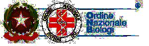 logo_ordine-nazionale-dei-biologi