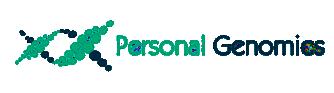 personal-genomics